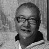Ricardo Lara arquitetura - Arquitetura, Decoração, Engenharia Civil