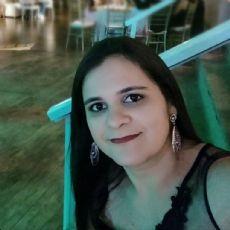 Riza de Azevedo - Personal Organizer