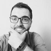 Rogerio Eustaquio Junior - Administrador de obras, Arquiteto, Designer de interiores, Personal Organizer