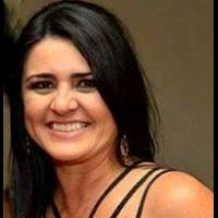 Rosana Bueno - Designer de interiores