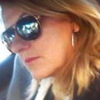 Rosana Trombeta - Administrador de obras, Arquiteto, Decorador, Designer de interiores, Paisagista