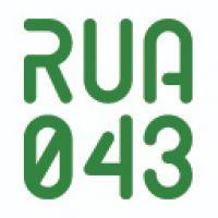 RUA043 Arquitetura - Administração de obras, Arquitetura, Decoração, Desenho Arquitetônico, Designer de interiores, Paisagismo