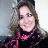 Sabrina Doro