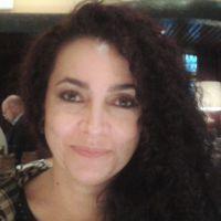 Sandra Irala - Arquiteto, Designer de interiores, Lighting Designer