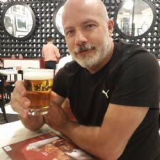 Sandro Tenelli - Administrador de obras, Arquiteto, Designer de interiores, Lighting Designer, Paisagista