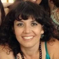 Sara Sibella de Freitas - Administrador de obras, Arquiteto, Paisagista