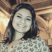 Sarah Wanzeler - Administrador de obras, Arquiteto
