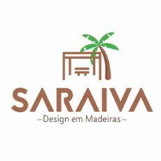 SARAIVA DESIGN EM MADEIRAS