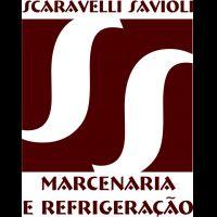 Scaravelli Savioli - Refrigeração e Marcenaria