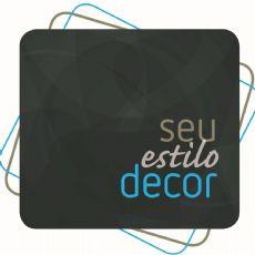 Seu Estilo Decor - Administrador de obras, Arquiteto, Decorador, Designer de interiores, Engenheiro Civil, Lighting Designer, Paisagista, Personal Organizer