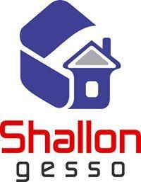 Shallon Gesso - Empreiteira e construtora, Gesso / Drywall, Revestimentos