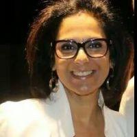 Silvana Bordenale - Arquiteto