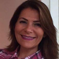 Simone Villardi - Personal Organizer