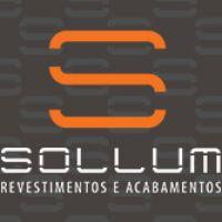Sollum Revestimentos e Acabamentos Ltda.