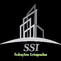 SSI Projetos