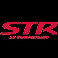 STR Arcondicionado