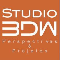 Studio 3DW - Arquitetura, Decoração, Engenharia Civil