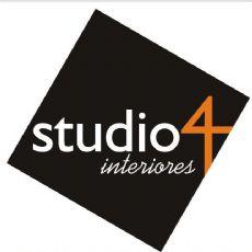 Studio 4 Interiores - Designer de interiores, Paisagista