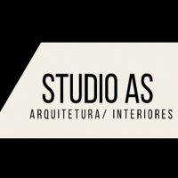 Studio AS Arquitetura - Arquiteto, Designer de interiores