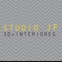 Studio JF - Designer de interiores