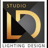 Studio LD - Projetos de Iluminação e Luminárias  - Lighting Designer