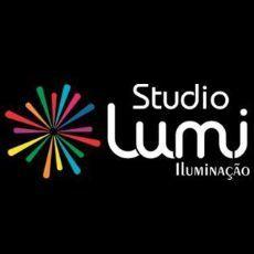 Studio Lumi Iluminação