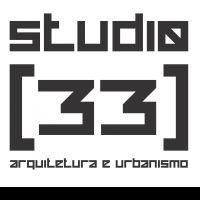 Studio33 Arquitetura e construção. - Arquitetura