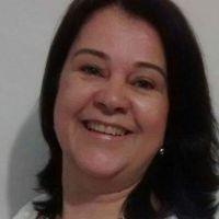 Sueli Gomes - Administrador de obras, Arquiteto, Decorador, Designer de interiores