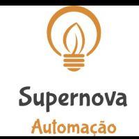 Supernova Automação Residencial