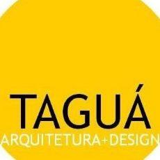 Taguá Arquitetura e Design -