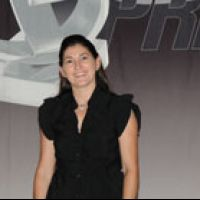 Tania Cristina Pirola - Administrador de obras, Arquiteto, Decorador, Paisagista