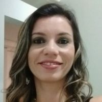 Tati Cunha - Designer de interiores
