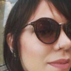 Tatiana Gomes - Designer de interiores