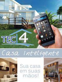 Tec4Home