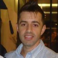 Tiago Mença Ribas - Administrador de obras, Arquiteto, Designer de interiores, Paisagista