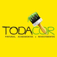 Todacor Pintura - Pintura