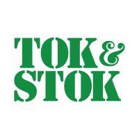 Tok&#38Stok