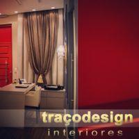 Traço design interiores - Designer de interiores
