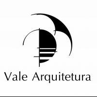 Vale Arquitetura - Administração de obras, Arquitetura