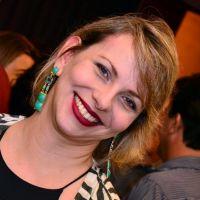 Vanessa Costa - Designer de interiores