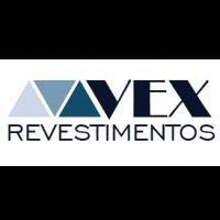 Vex Revestimentos - Revestimentos
