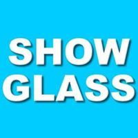 Vidraçaria ShowGlass