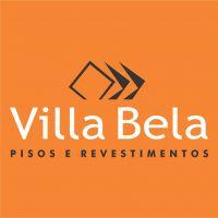 Villa Bela Pisos e Revestimentos