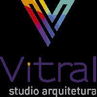 Vitral Studio Arquitetura - Arquitetura, Decoração, Desenho Arquitetônico, Designer de interiores