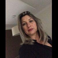 Viviane Pitz Silingovschi - Administrador de obras, Arquiteto