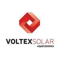 Voltex Solar
