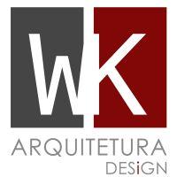 WK Arquitetura e Design - Arquitetura, Decoração, Desenho Arquitetônico, Designer de interiores