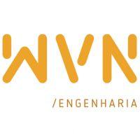 Wvn Engenharia - Empreiteira e construtora, Gesso / Drywall, Hidráulica, Isolantes acústicos e de vibração, Isolantes térmicos, Revestimentos, Sistemas de refrigeração, Telhado