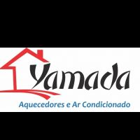 Yamada Aquecedores e Ar Condicionado