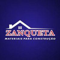 Zanqueta Materiais para Construção